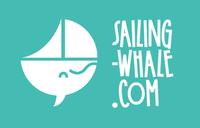sailing-whale.com